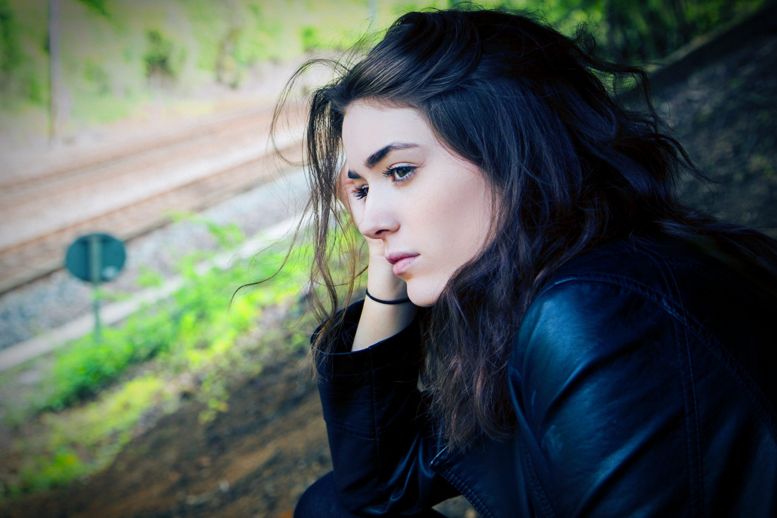 6 cosas que no decirle a alguien con ansiedad