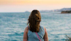 9 beneficios de la soledad
