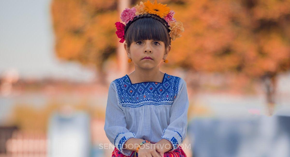 Bullying escolar: 8 señales de que un niño está siendo víctima de bullying