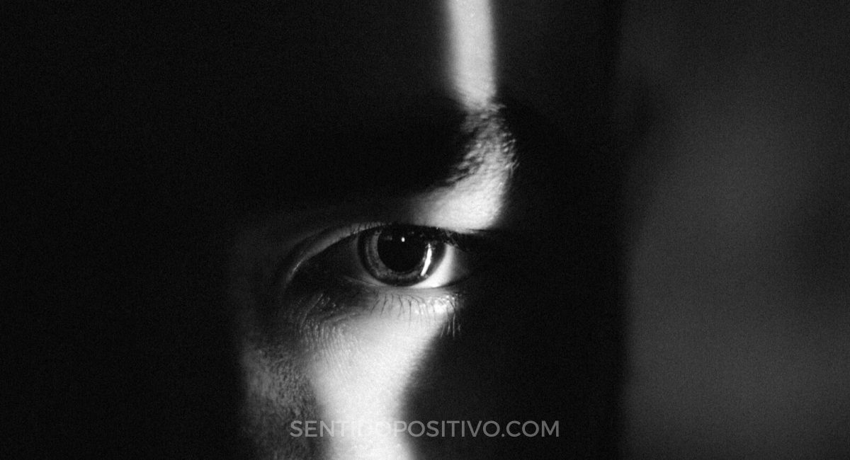 Cómo saber si es un maltratador: 5 Comportamientos ocultos de un maltratador