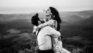 Confianza: 10 comportamientos que crean confianza en una relación