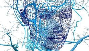 Comprueba el poder del subconsciente con este test de Freud