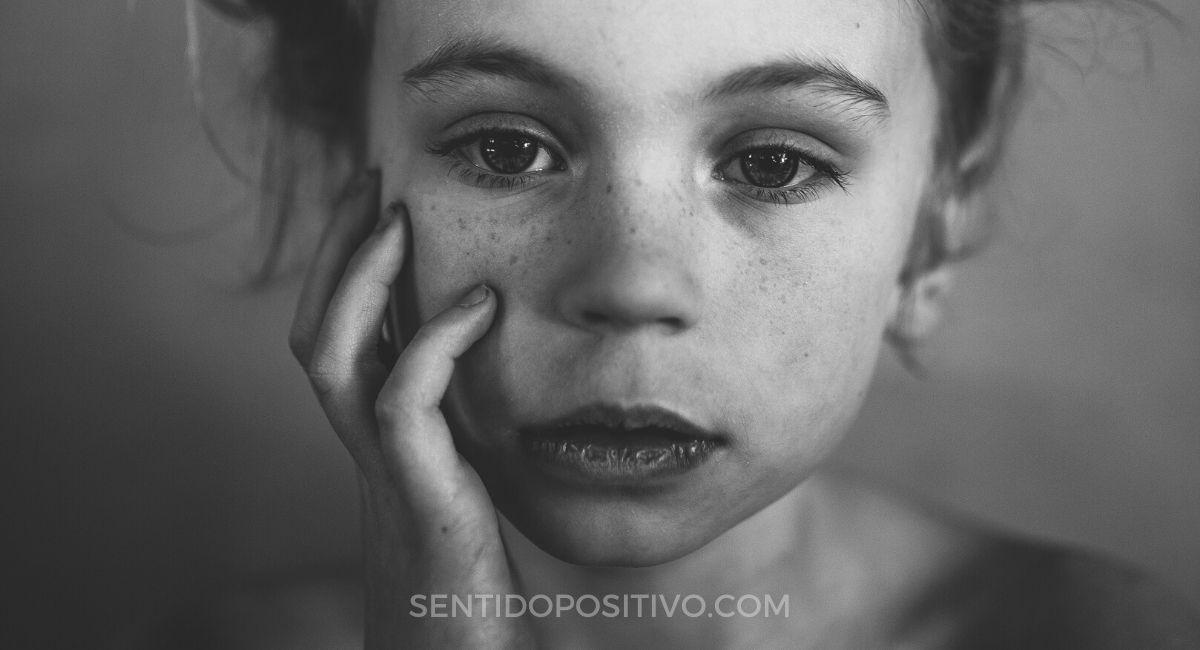 Etapa de la infancia: 3 Maneras en que tu niñez forjaron las creencias sobre ti mismo