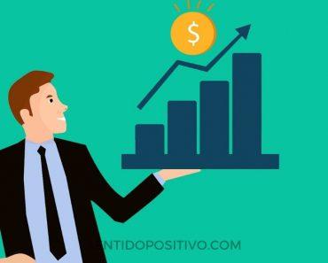 10 claves del exito financiero. ¿Cuáles haces?