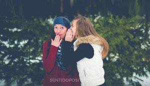 Frases para evitar chismes y rumores