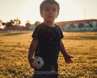Generación blandita: ¿Están los padres actuales criando una generación de niños débiles?