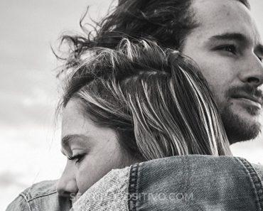 Hombre enamorado: 8 comportamientos que muestran cuando están con su verdadero amor