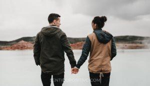 4 grandes miedos en las relaciones de pareja