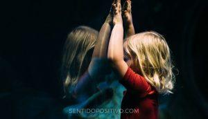 Niños narcisistas: este rasgo en la educación los produce
