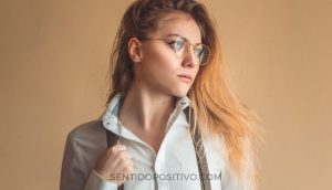 Personas altamente sensibles: 6 razones por las que son muy fuertes