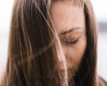 3 razones por las que las personas buenas están a menudo deprimidas