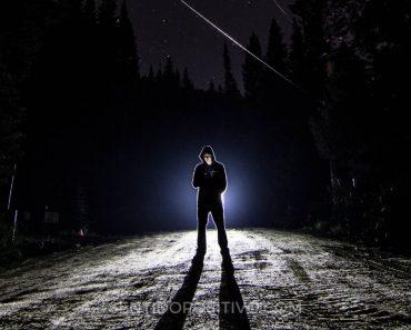 Personas malvadas: 12 señales de advertencia de que estás tratando con una de ellas