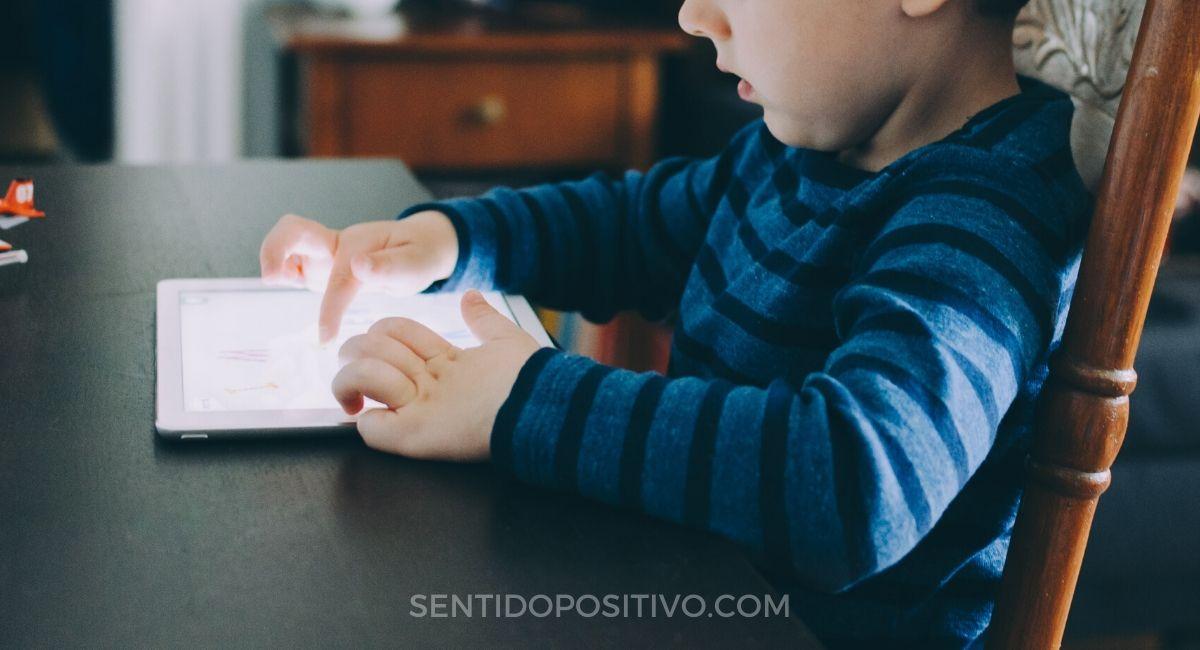 Psicopatía en niños: Cómo identificar a un niño con psicopatía