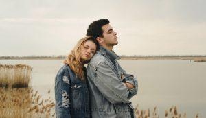 8 señales de infidelidad de un hombre