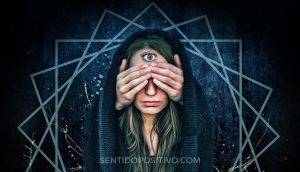 Tercer ojo: 4 señales de que se está abriendo