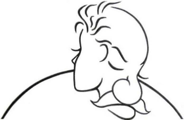 Test de psicología: Lo primero que ves dice mucho sobre tu situación actual