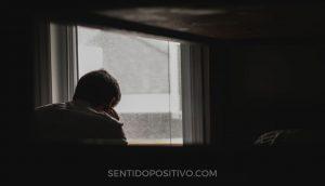 Vivir con ansiedad: 10 verdades sobre cómo es