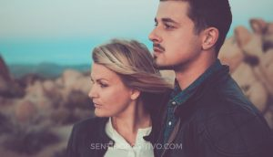 Amor no correspondido: Cómo liberarse de alguien con quien no puedes estar