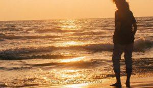 Beneficios de la playa: neurocientíficos recomiendan que visites la playa regularmente por esta razón