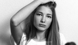 7 Características de la personalidad INFJ