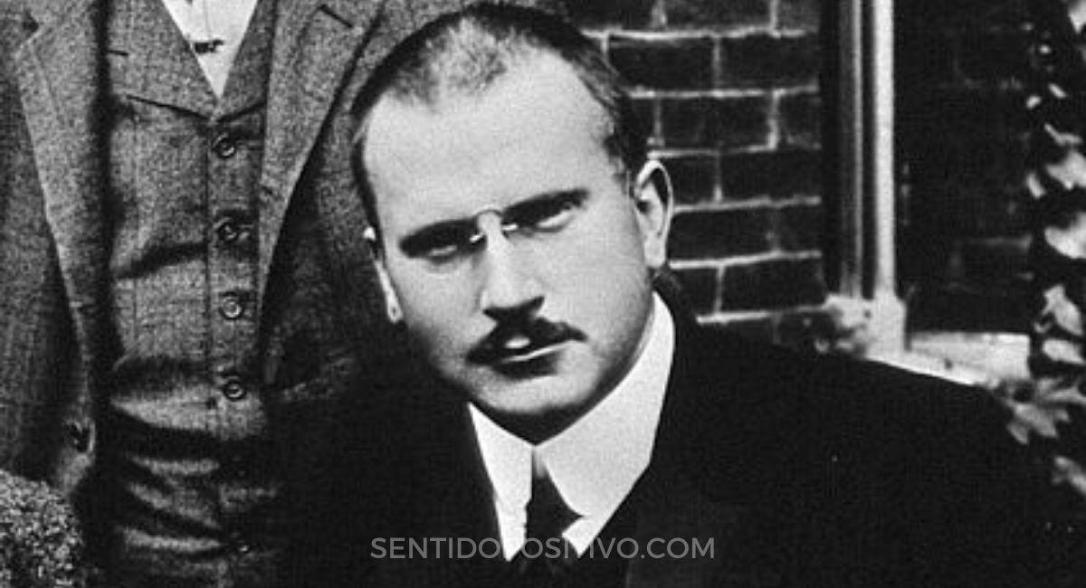 Carl Jung: Las 4 etapas de la vida según Carl Jung