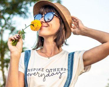 Cómo ser positivo: Hazte estas 4 preguntas cada mañana para ser más positivo
