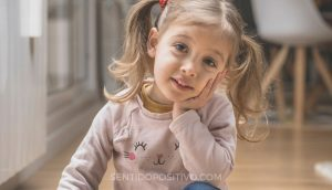 Cosas interesantes para niños: 10 cosas importantes que todos los niños deben saber