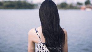 Dejar ir: 10 señales de que estás listo para dejar algo y seguir adelante