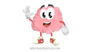 Entrenamiento cerebral: 6 Ejercicios de entrenamiento cerebral que hacen a la gente más feliz