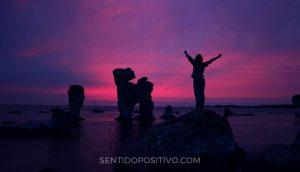Frases de superación: 12 frases inspiradoras sobre la vida que te ayudarán a superar cualquier cosa