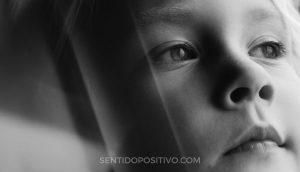 Frases para niños: 5 buenas frases que pueden cambiar la vida de un niño para siempre