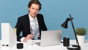 Jefe narcisista: 5 maneras eficaces de tratar con un jefe narcisista