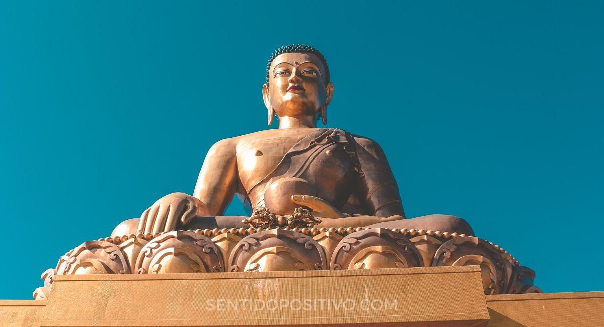 Ley de karma: 10 Leyes del karma que cambiarán tu vida