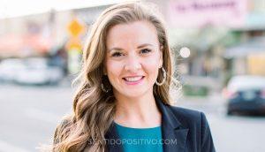 Mujeres de éxito: 10 comportamientos que las mujeres de éxito muestran sin darse cuenta