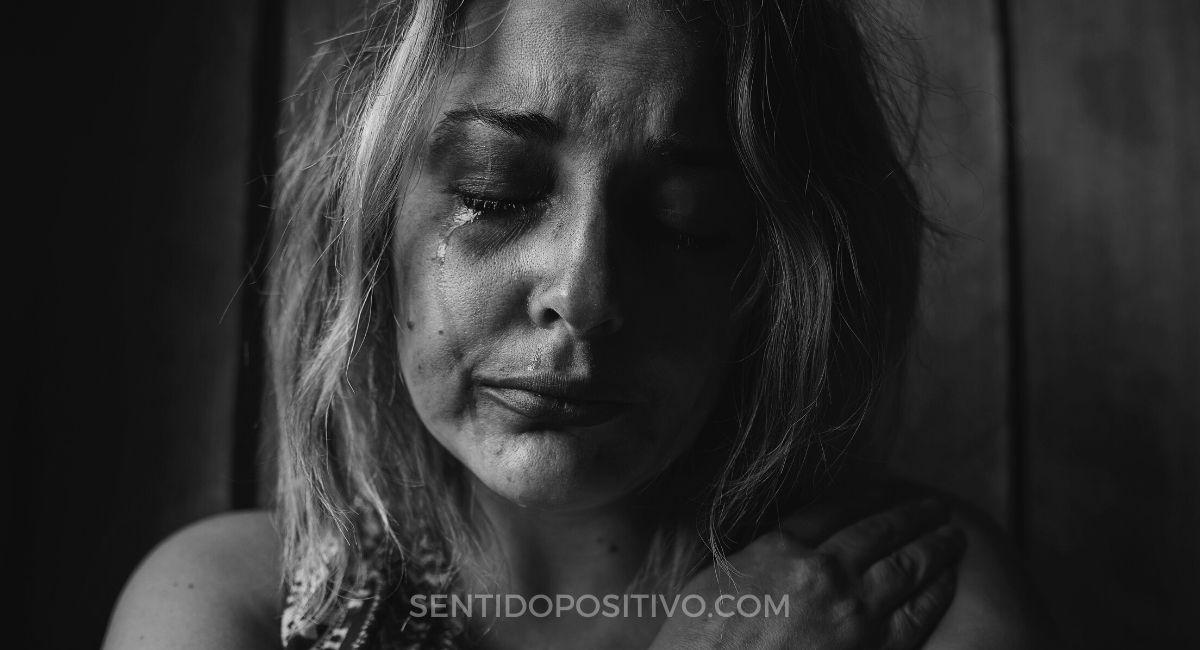 Películas para llorar: ¿Por qué llorar durante las películas significa que eres mentalmente duro?