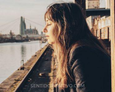 Perdonar: Psicólogos explican cómo perdonar de verdad a alguien y dejarlo ir