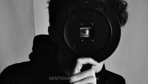 Persona empática: Lo que cada empático intentará ocultar de ti