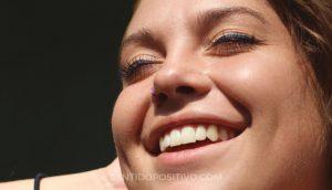 Personas felices: 12 Cosas que hacen las personas felices