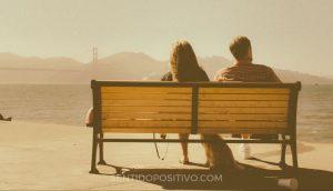 Preguntas para conocer a tu pareja: NO te cases antes de preguntarle a tu pareja estas 8 preguntas