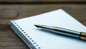 Reflexión de vida: La carta de una enferma terminal de 27 años de la que todos debemos aprender