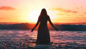 Sanador espiritual: 15 rasgos que revelan que eres un sanador espiritual (y no lo sabes)