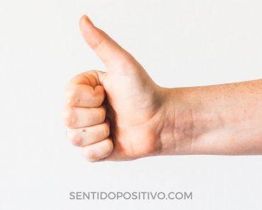 Ser positivo: 7 ejercicios que entrenan tu cerebro para mantenerte positivo