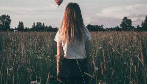 Solteros: 15 Razones por las que ser soltero no es tan malo después de todo