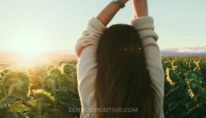 Agradecimiento: 6 Hábitos que crean una persona agradecida