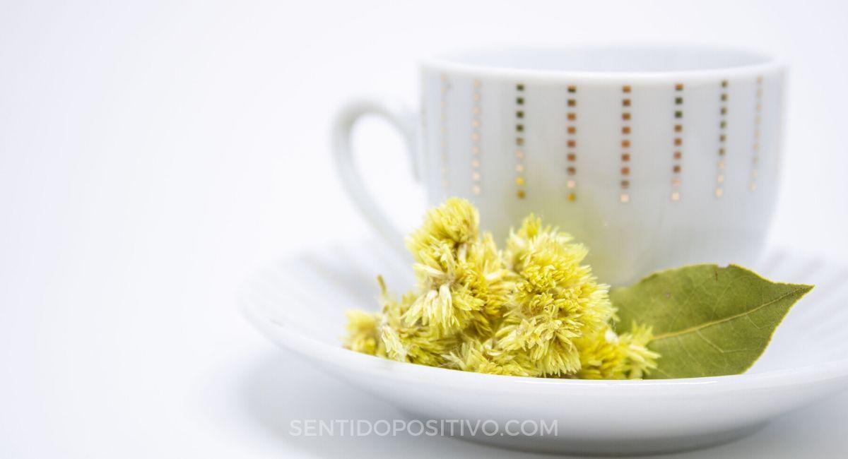Alimentación para la depresión: 9 Alimentos y bebidas que ayudan a luchar contra la depresión