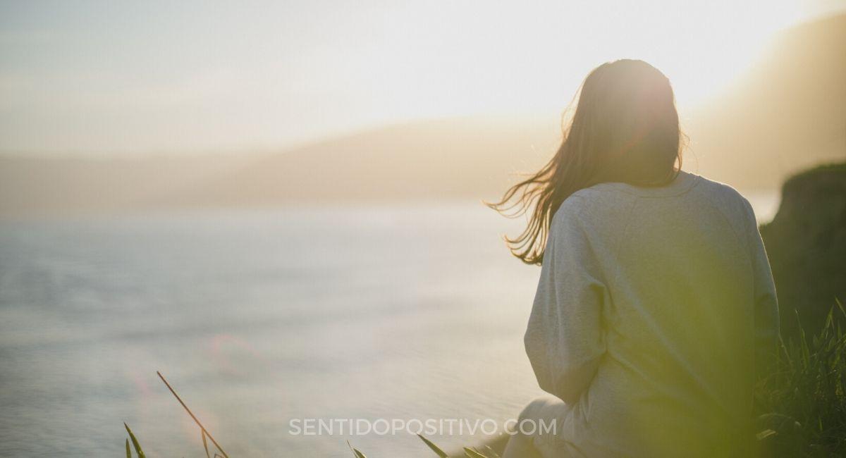 Autoconocimiento: Responde a estas 25 preguntas para saber quién eres
