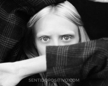 Baja autoestima: 6 síntomas de que tienes baja autoestima