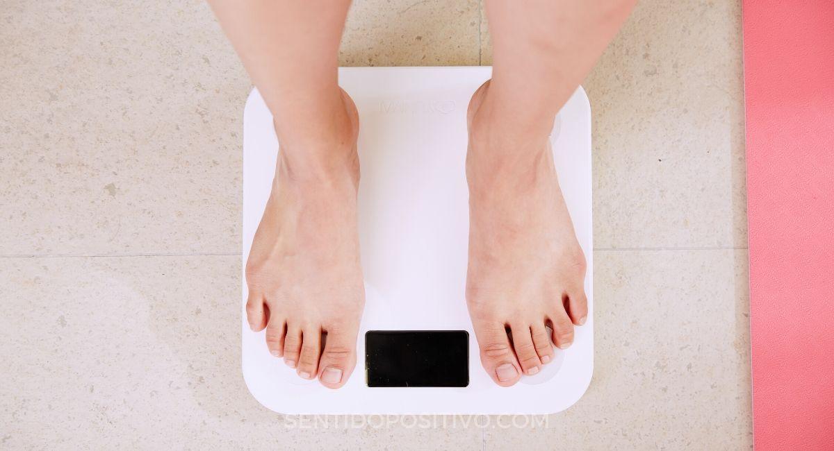 Bajar de peso: 5 Frases críticas que tienes que evitar si quieres bajar de peso