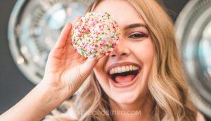Cómo ser más feliz: 10 hábitos de la gente que siempre está feliz