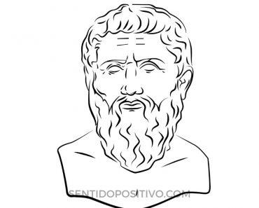 Cómo ser más productivo: Los filósofos antiguos explican 4 maneras de ser altamente productivos